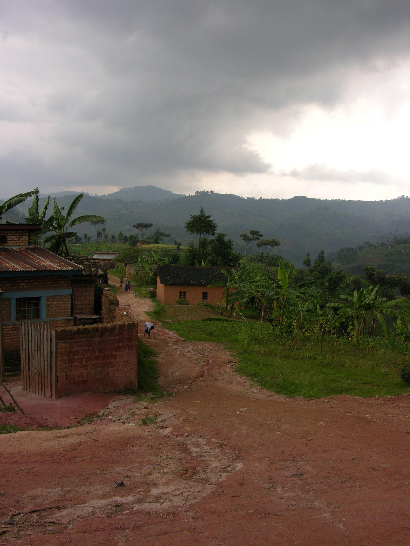 KS-09-Ruanda-Landschaft